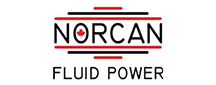Norcan Fluid Power 216 by 85 footer ad template