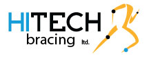 hi tech bracing 216 by 85 copy