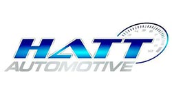 hatt automotive calgary