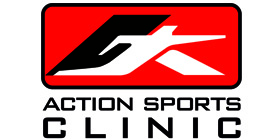 action sports sponsor