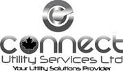 Connect Utility Services