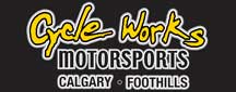 CycleWorks-new-LOGO-216-by-85