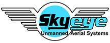 sky-eye-216-by-85