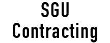 wsgu contracting