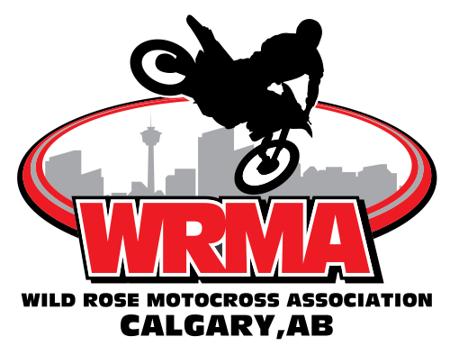Wild Rose Motocross Association